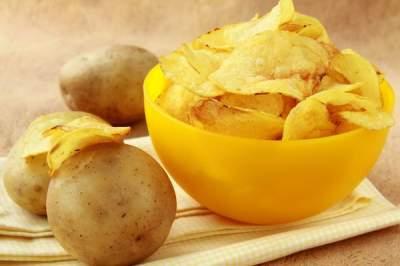 Диетолог назвал продукт, вызывающий зависимость и ожирение