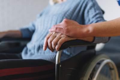 Определены главные факторы, вызывающие деменцию