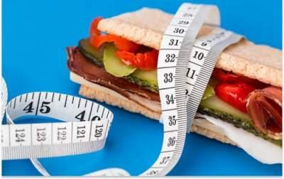Супрун рассказала, как худеть без вреда для здоровья