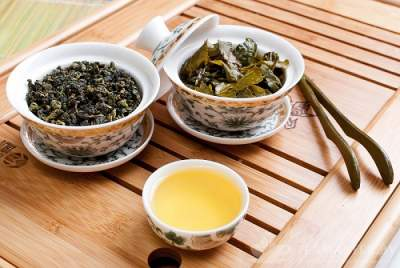 Медики назвали чай, который может защитить от рака груди