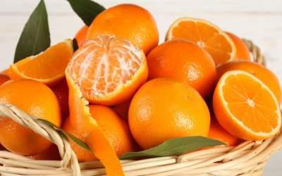 Медики подсказали, какой фрукт особенно полезен для мужчин