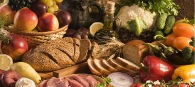 Названы продукты, мешающие сбросить лишний вес