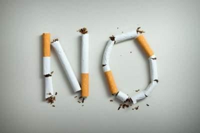 Ученые дали простой совет, помогающий бросить курить