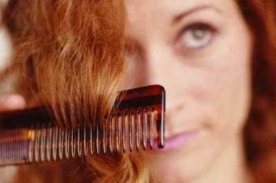Эти простые советы помогут избежать проблем с волосами
