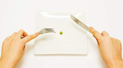 Супрун рассказала украинцам о пользе голодания